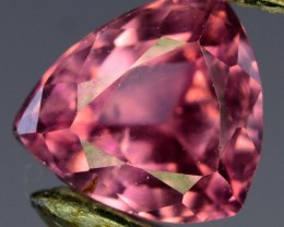 1 Crt Natural Amazing Tourmaline Gemstone From Afghanistan