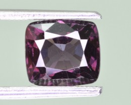 2.10 CT NATURAL BEAUTIFUL SPINEL GEMSTONE