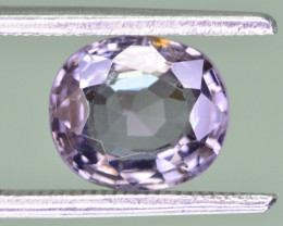 2 CT NATURAL BEAUTIFUL SPINEL GEMSTONE
