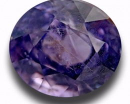 2.68-CTS-Natural-violet-sapphire-Loose-Gemstone-New-Sri-Lanka