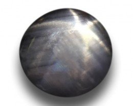 2-84-Carats-Natural-Star-Sapphire-Loose-Gemstone-Sri-Lanka-Ceylon-New     2