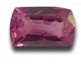 0-85-CTS-Natural-Pink-Sapphire-Loose-Gemstone-New-Certified-Sri-Lanka     0