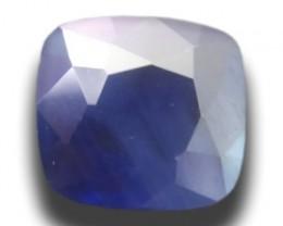 1.04 CTS | Natural Blue Sapphire | Loose Gemstone | Sri Lanka Ceylon - New