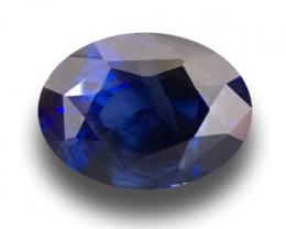 4-CTS-Natural-Royal-Blue-sapphire-Loose-Gemstone-New-Sri-Lanka     4-CTS-Na