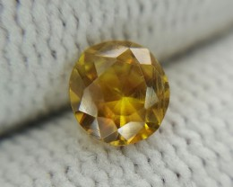 0.60 CT NATURAL SPHENE GEMSTONES FOR SALE