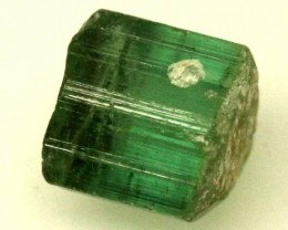 AAA TOURMALINE FACETING ROUGH 3.80 CTS LG-1208