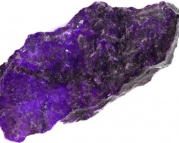 20.00 CTS SUGILITE ROUGH  -SOUTH AFRICA [F6851]