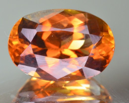 8.05 CT NATURAL BEAUTIFUL TOPAZ GEMSTONE