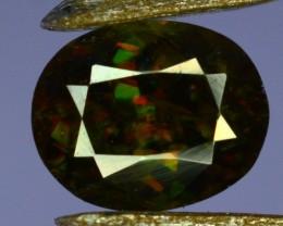 1.15 Crt Natural Amazing Sphene Gemstone From Pakistan