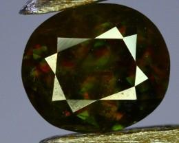 1.10 Crt Natural Amazing Sphene gemstone From Pakistan