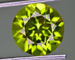 5 CT NATURAL BEAUTIFUL PERIDOT GEMSTONE