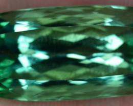 49 Crt Amazing Spodumene Gemstone From Afghanistan