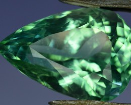 21 Crt Amazing Spodumene Gemstone From Afghanistan