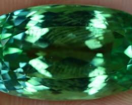 21 Crt Amazing Spodumene Gemstone From Afghanistan