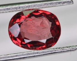 1.80 CT NATURAL SPINEL GEMSTONE