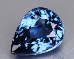 1.82 Cts Wonderful Collection Natural Tanzania Spinel