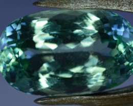 33 Crt Amazing Spodumene Gemstone from Afghanistan