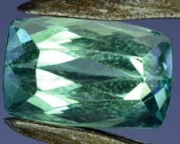 5.5 Crt Amazing Spodumene gemstone from Afghanistan