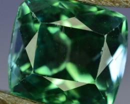 3.20 Crt Amazing Spodumene Gemstone From Afghanistan