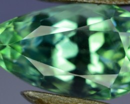 5.65 Crt Amazing Spodumene Gemstone From Afghanistan