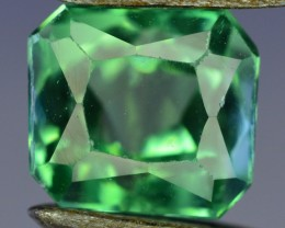 2.50 Crt Amazing Spodumene gemstone From Afghanistan