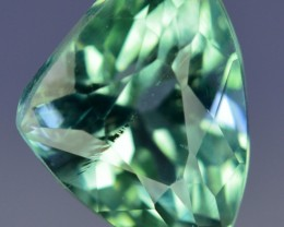 3.30 Crt Amazing Spodumene gemstone From Afghanistan