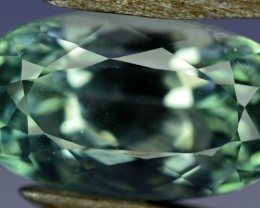 10.60 Crt Amazing Spodumene Gemstone From Afghanistan