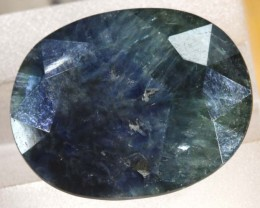 16.65CTS UNHEATED SAPPHIRES AFRICAN   TBM-1018