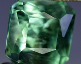 6.5 Crt Amazing Spodumene Gemstone From Afghanistan
