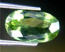 Dioptase Gemstones