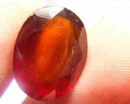 13.35ct Almandite Garnet , 100% Natural Untreated Gemston