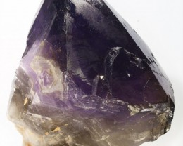 435Cts Australian Amethyst Terminated point  PPP19