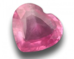 2-18-Carats-Natural-Pink-Sapphire-Loose-Gemstone-New-Sri-Lanka     2-18-Car