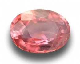 1-22-Carats-Natural-padparadscha-Loose-Gemstone-Sri-Lanka-New     1-22-Cara