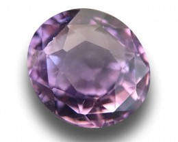1-45-Carats-Natural-Unheated-Pink-Sapphire-Loose-Gemstone-New-Sri-Lanka