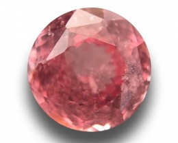4.18 Carats | Natural Spinel | Loose Gemstone | Sri Lanka - New