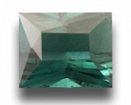 Natural  Tourmaline  Loose Gemstone New  Sri Lanka