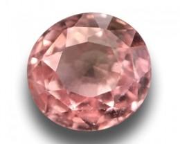 1.09 Carats | Natural Padparadscha | Loose Gemstone | Sri Lanka - New