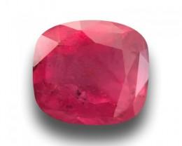 0.87 Carats | Natural Pink sapphire |Loose Gemstone|New| Sri Lanka