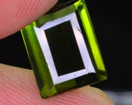 3 CT NATURAL BEAUTIFUL TOURMALINE GEMSTONE FROM AFGHANISTAN