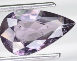 3.25 CT NATURAL BEAUTIFUL SPINEL GEMSTONE