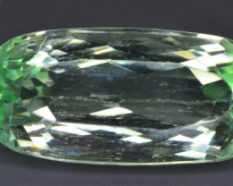 10.35 CT NATURAL BEAUTIFUL SPODUMENE GEMSTONE FROM AFGHANISTAN