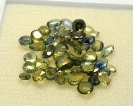 16.19cts Sapphire Parcel - Australia (RSA472)