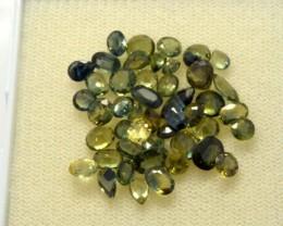 16.16cts Sapphire Parcel - Australia (RSA475)