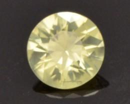 0.69cts Australian Sapphire (RSA478)