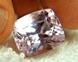 23.1 Carat Pink Himalayan Kunzite - Superb
