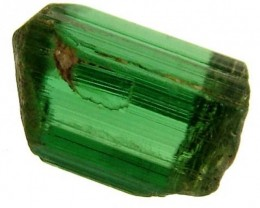 3.30CTS TOURMALINE ROUGH RG-2040