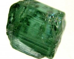 1.80CTS TOURMALINE ROUGH RG-2048