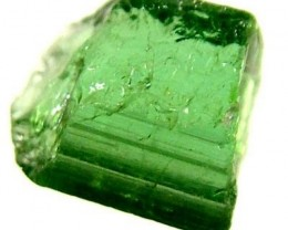 3.10CTS TOURMALINE ROUGH RG-2049