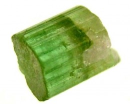 1.45CTS TOURMALINE ROUGH RG-2052